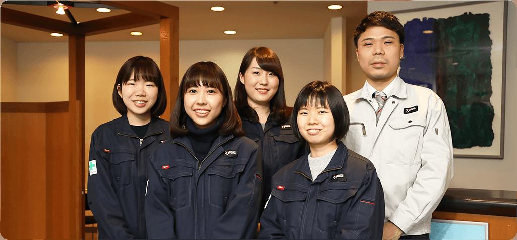 プロ 株価 ヤマト テック ヤマトプロテック、韓国・ソウルに新会社を設立 ヤマトプロテック株式会社のプレスリリース