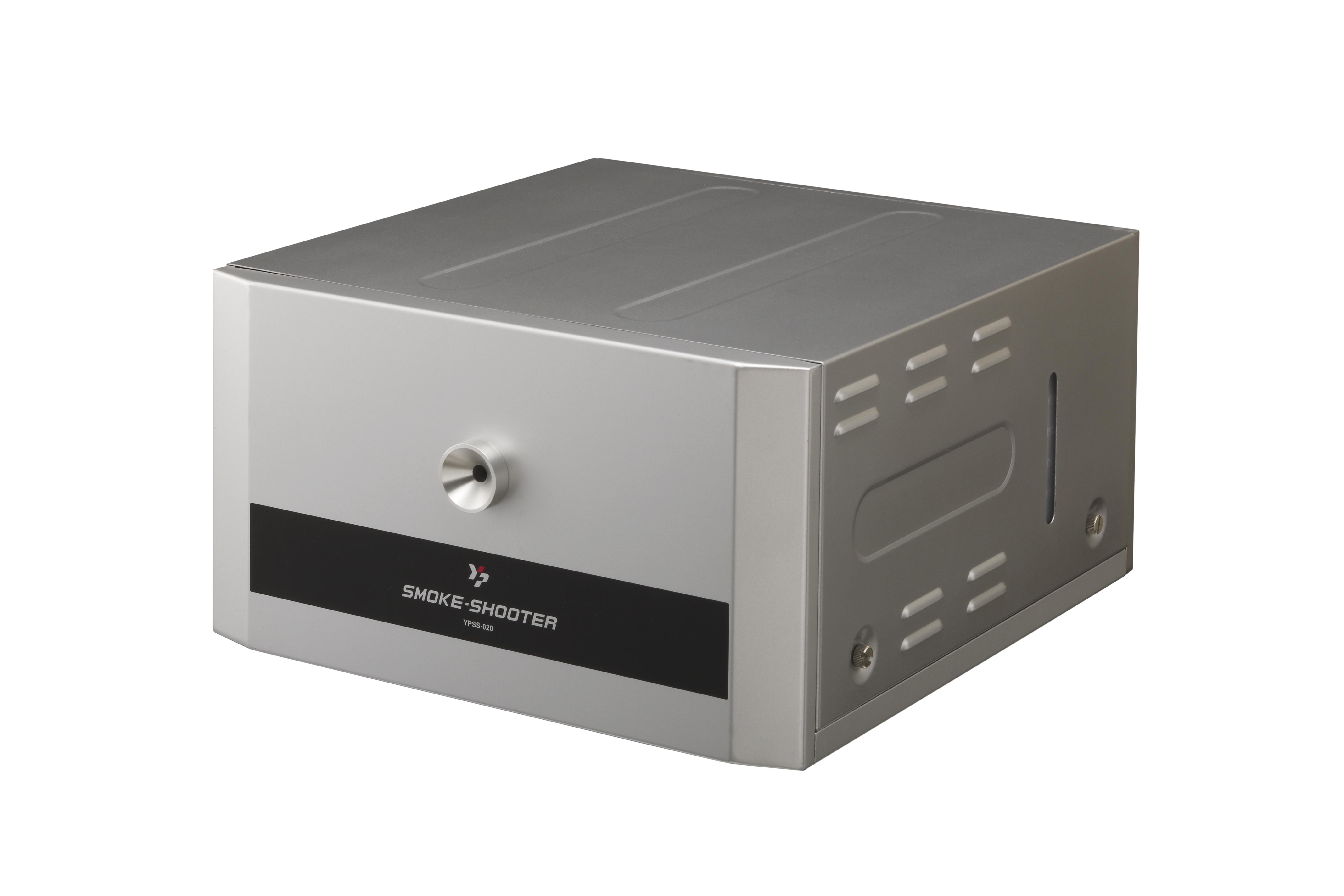 視界遮断装置 スモークシューター YPSS-020