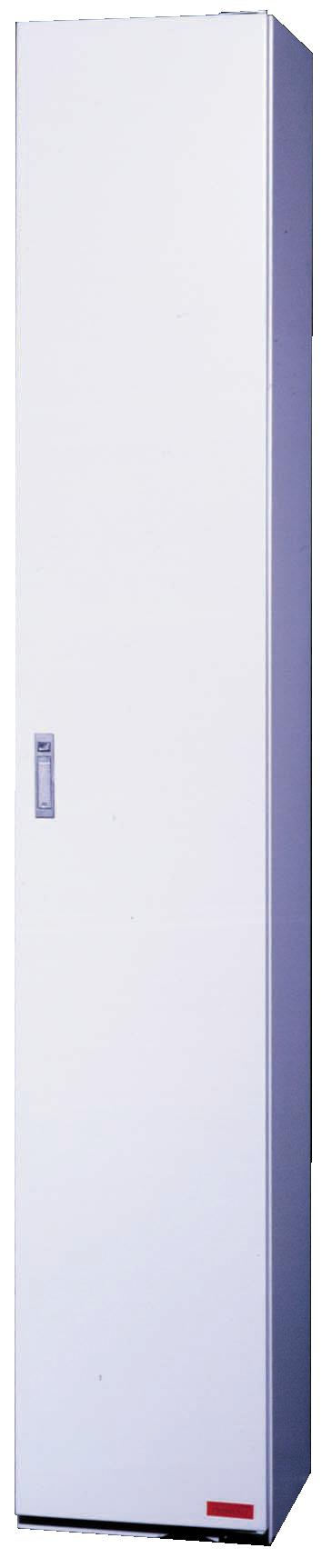 FM-200パッケージ型消火設備 FM-200ユニット Btype