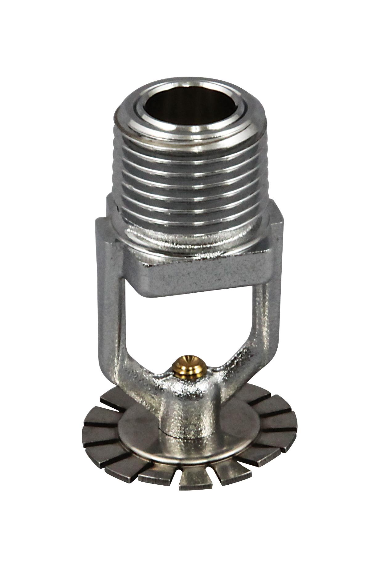 開放型泡水溶液ヘッドYCXP-O-26-10