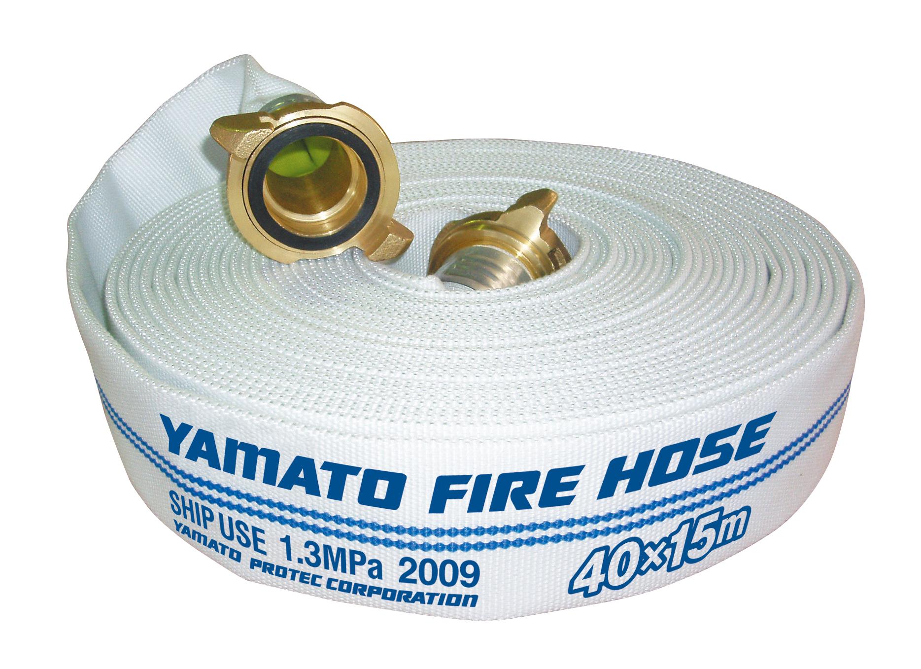 船舶用消火ホース YSH-134015