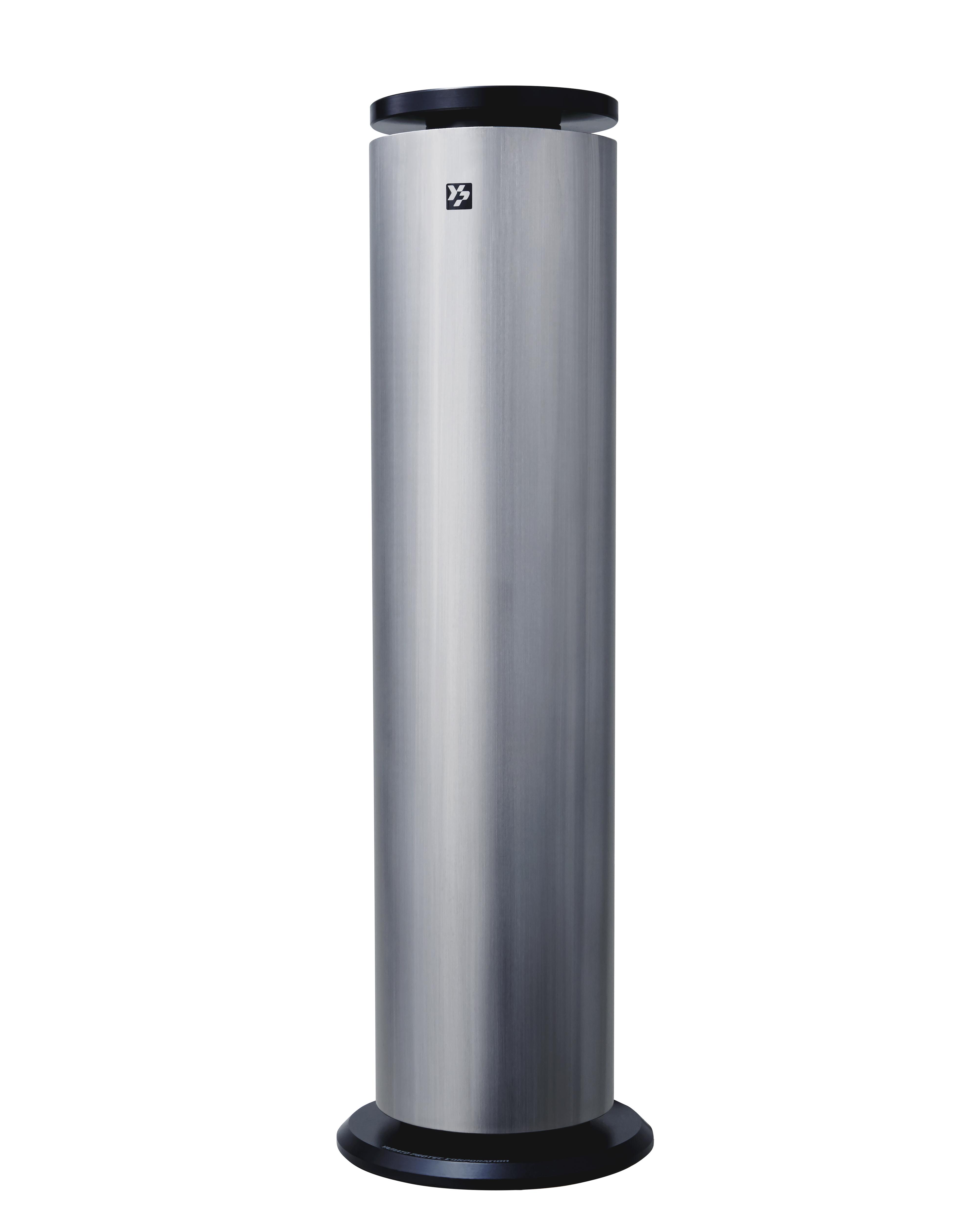 紫外線除菌器 UVエアクリーン